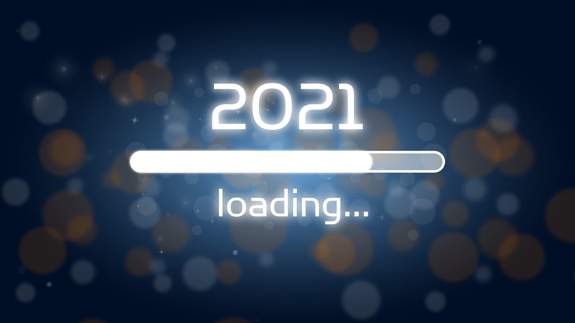 2021: Das ändert sich für Mieter und Eigentümer
