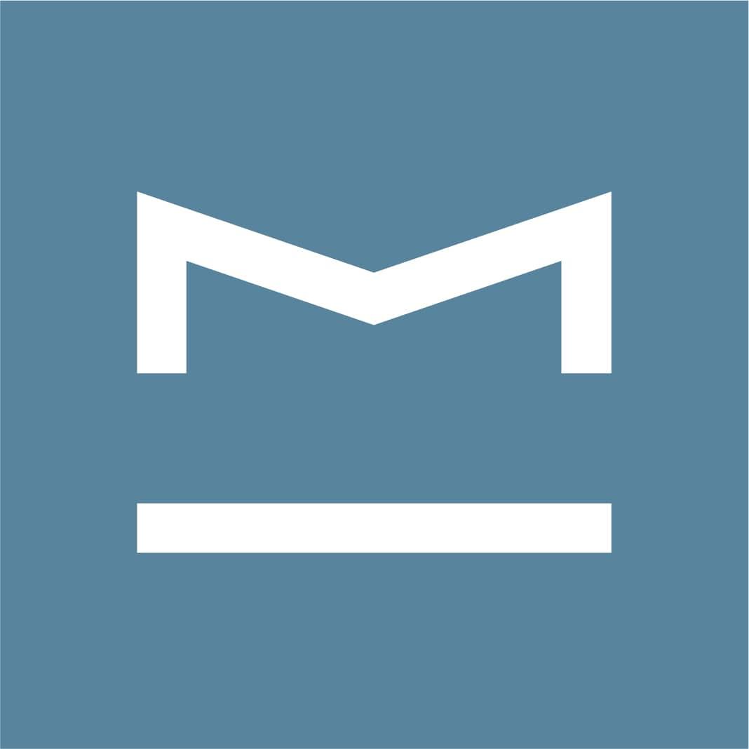 Mosenthin Immobilien | Immobilienmakler, Immobilienverkauf, Vermietung, Immobiliensuche, Immobilienbewertung Icon