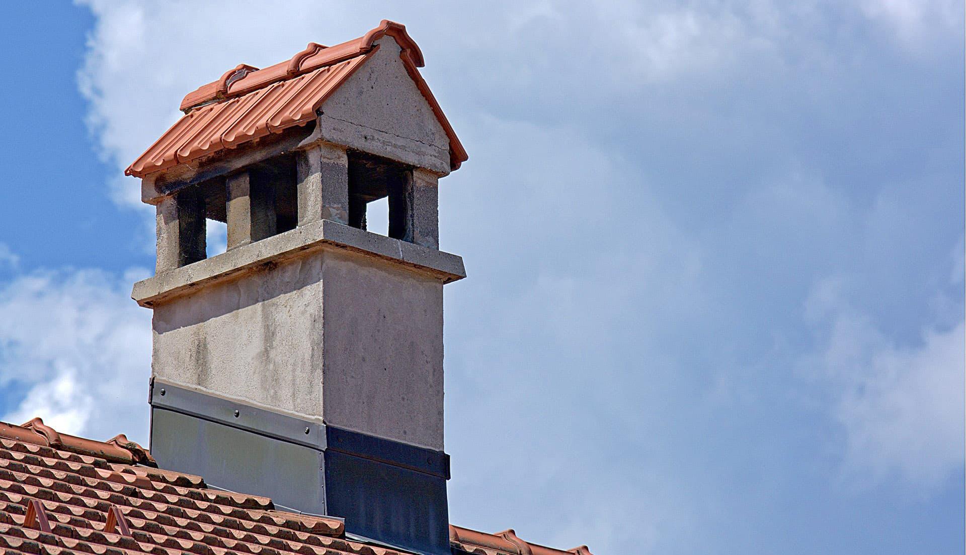 CO2-Bepreisung: Mit welchen Mehrkosten müssen Hauseigentümer rechnen?