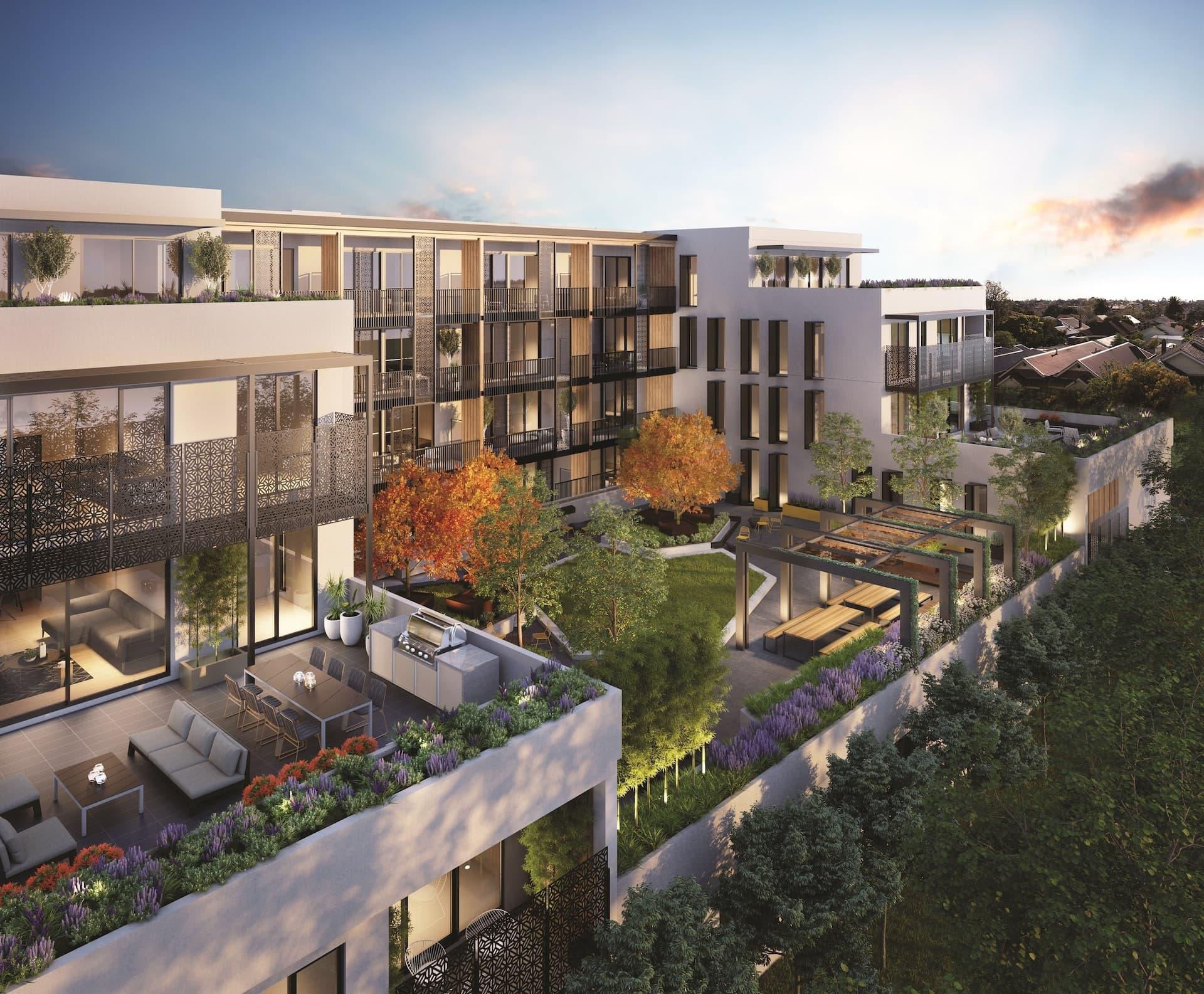 Immobilienmakler Stuttgart, Esslingen und Kirchheim