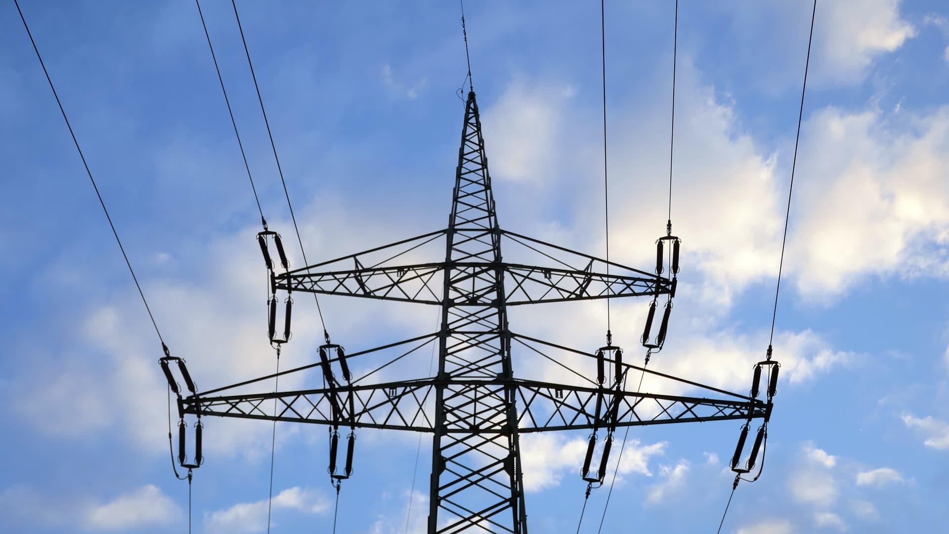 Neue Bundesförderung lohnt sich: 35 Prozent der Endenergie wird in Gebäuden verbraucht