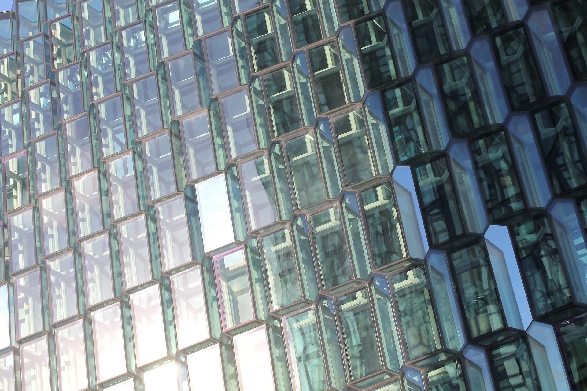 Transparenz auf dem Immobilienmarkt: Andere Länder, andere Sitten
