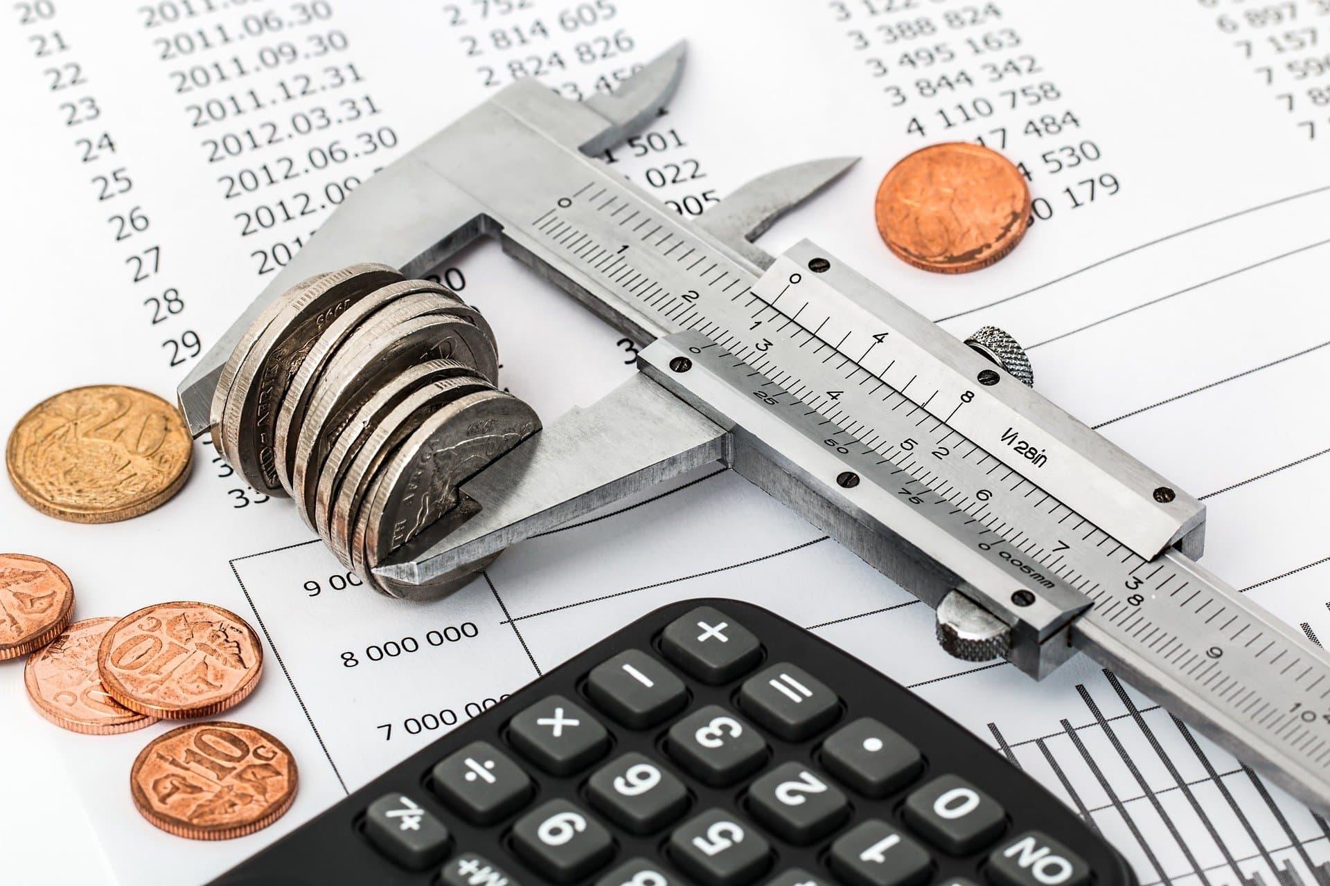 Vermieter von günstigem Wohnraum haben jetzt mehr Steuervorteile